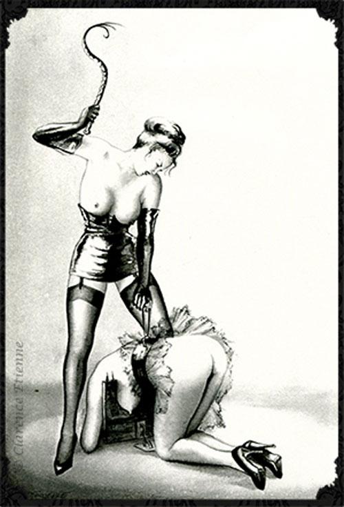 clarence-etienne-Dictionnaire-des-fantasmes-et-perversions-editions-blanche