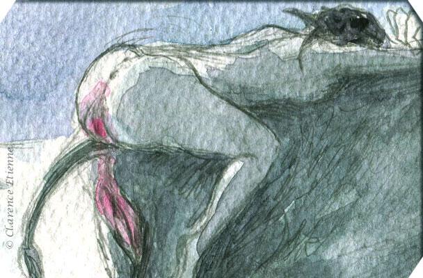 clarence-etienne-erotisme-aquarelles