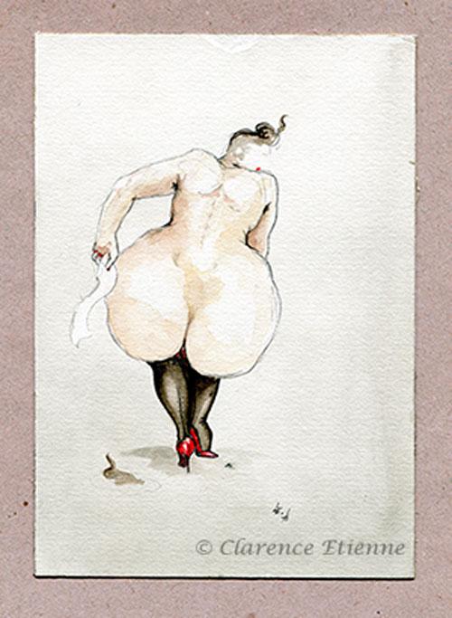 clarence-etienne-erotisme-grosse-dame-que-j-aime