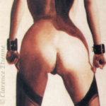 clarence-etienne-aquarelles-erotisme-