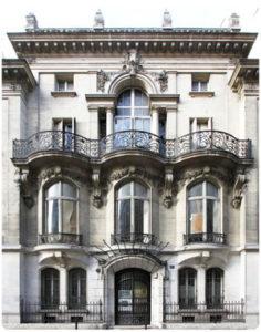 ENSATT-ecole-rue-blanche-clarence-etienne