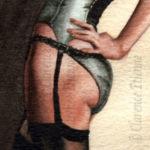 clarence-etienne-aquarelle-erotique