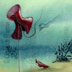 clarence-etienne-vestiges-sous-marin-poupee-fetish