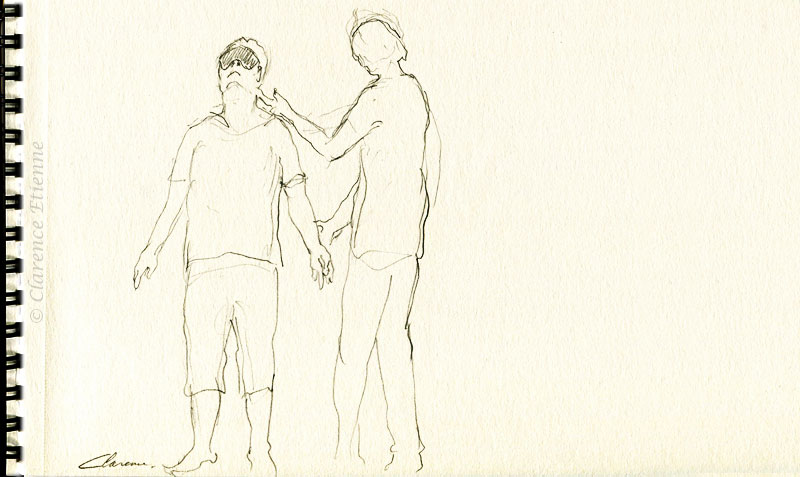 es-Chatonades-croquis-en-direct-Clarence Etienne-atelier sur le consentement.