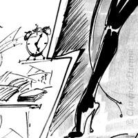 clarence-etienne-bdsm-comics